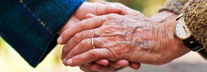 Chiropractie Geldermalsen GW Artritis