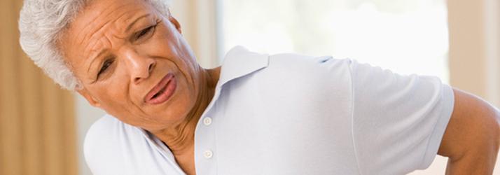 Chiropractie Geldermalsen GW Pijn In Het Stuitje